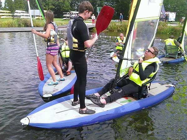 opleiding-g-windsurfen